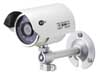 Night vision camera KT&C KPC-S53CHV