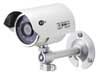 Night vision camera KT&C KPC-S53CHV