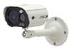 Night vision camera KT&C KPC-TW670N