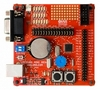 Development kit IAR KSK-LPC2103-02