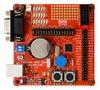 Development kit IAR KSK-LPC2103-02