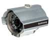 Видеокамера Huviron SK-2024