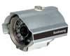 Видеокамера Huviron SK-2044