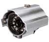 Видеокамера Huviron SK-2124