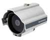 Видеокамера Huviron SK-2124/MP14