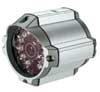 Видеокамера Huviron SK-2144