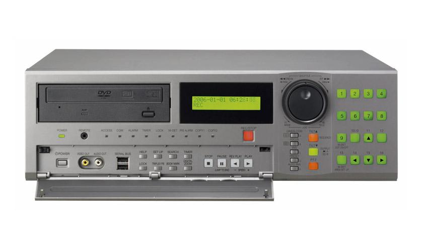 Инструкция на видеорегистратор mitsubishi dx-tl5000ez как установить прошивку в видеорегистратор