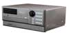 Видеорегистратор Mitsubishi Electric DX-TL5000EZ