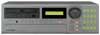Видеорегистратор Mitsubishi Electric DX-TL4516EZ
