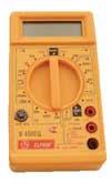 Мультиметр ELPRIB М4580Ц