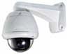Высокоскоростная купольная видеокамера DiGiVi CS1W-CHN-Z10W