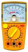 Мультиметр ELPRIB М4585А