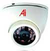 All-weather Camera Acumen Ai-DC32