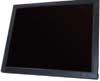 LCD-монитор Acumen Ai-ML198N