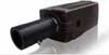 Камера с широким динамическим диапазоном Acumen Ai-CD99