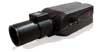 Камера с широким динамическим диапазоном Acumen Ai-WD67