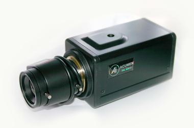 Всепогодная камера «день/ночь» Acumen Ai-CD98N