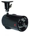 Всепогодная камера «день/ночь» Acumen Ai-WP47N