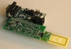 Evaluation Board Freescale MC33696MOD434EV