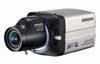 Super high resolution camera Samsung SCB-3001P