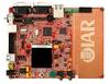 Development kit IAR KSK-STM32F107VC