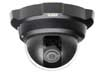Фиксированная купольная камера AXIS M3204-V
