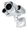 Влагозащищенная ИК камера DiGiVi CN1-CH-VFA22IR