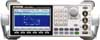 Arbitrary Function Generator Good Will AFG-3081