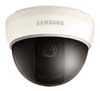 High Resolution Dome Camera SCD-2021P
