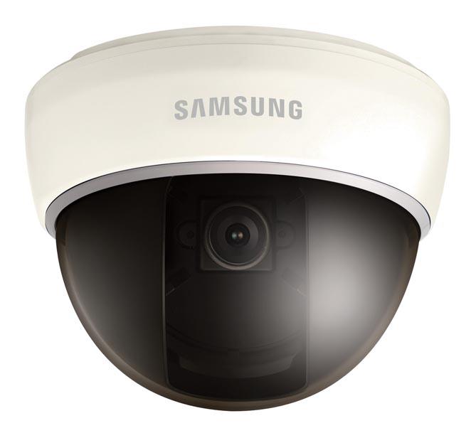 Samsung SCD-2020
