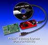 Программатор/отладчик Microchip PICkit3 (DV164131)