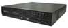 DVR MicroDigital MDR16700