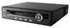 DVR Huviron SK-R324/8L