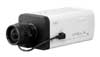 Network HD Fixed Camera Sony SNC-CH240