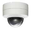 Network HD Vandal Resistant Minidome Camera Sony SNC-DH240T