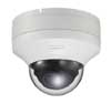 Network HD Minidome Camera Sony SNC-DH240
