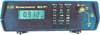 Вольтметр переменного тока Ритм В3-71