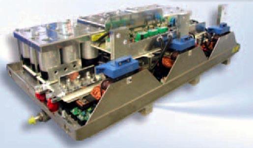 Infineon - ModSTACK