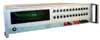 Прибор для поверки вольтметров и калибраторов Импульс В1-18
