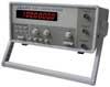 Генератор сигналов МНИПИ Г4-221