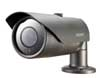 High Resolution Varifocal Lens IR LED Camera Samsung SCO-2080RP