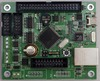 Встраиваемый модуль Терраэлектроника TE-STM32F107