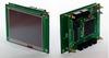 Универсальный дисплейный модуль Терраэлектроника TE-ULCD35