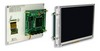 Дисплейный модуль Терраэлектроника TE-ULCD56