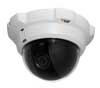 Fixed Dome Network Camera AXIS P3301