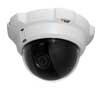Фиксированная купольная сетевая камера AXIS P3304