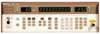 Signal Generator Agilent 8657B