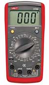 Мультиметр Uni-Trend UT39B