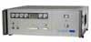 Генератор сигналов высокочастотный ВЗРИП Г4-142