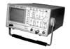 Осциллограф цифровой запоминающий Электроаппарат С1-163